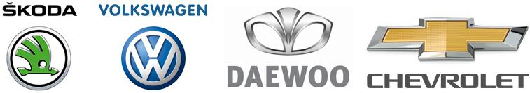 specializujeme_se_na_automobily_skoda_seat_daewoo_hyundai