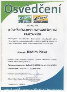 002_600-certifikat